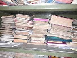 Jyotish books