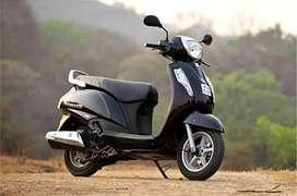 Suzuki access 125 for sale
