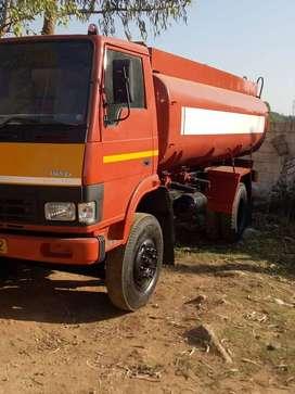 Tata 1109 Water Tanker, new tank, 98-four-five-782445