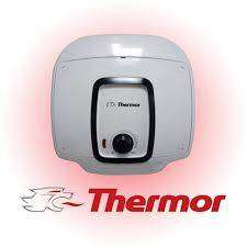 Water heater THERMOR