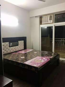 Muskan homes 1/2/3 bhk @12 lakhs in noida