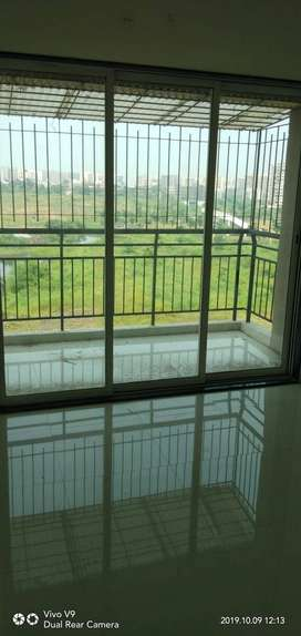 1bhk for rent in ulwe location