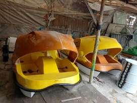 sepeda air kodok,jual kodok kodokan murah,pabrik perahu air kodok gowe
