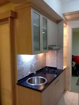 kitchen set murah,berkualitas