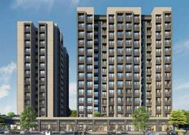 3 bhk available in Shilaj