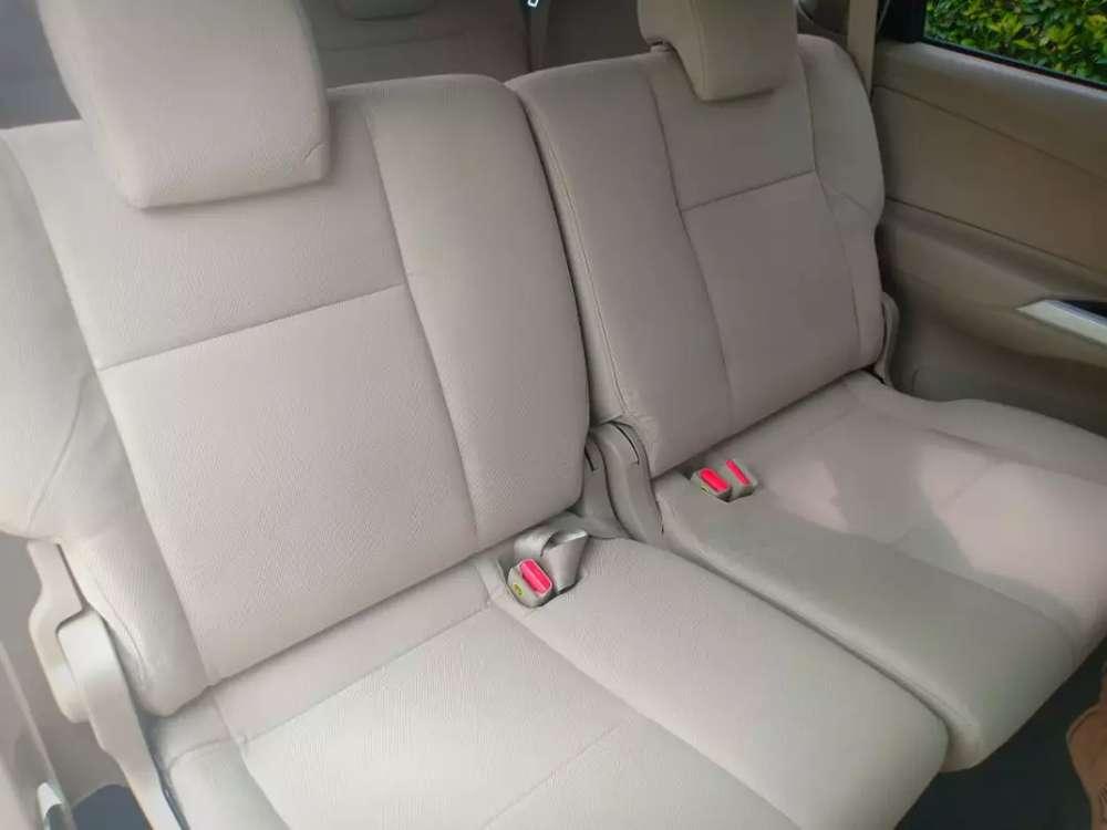 Dijual Daihatsu Taruna FGX Telukjambe Timur 65 Juta #6
