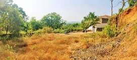 398sqmts plot or sale with river view