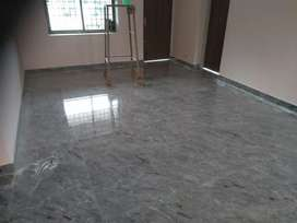 5 BHK house for sale