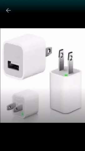 Apple Original Charger adopter