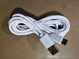 Brand new High speed charging cable for iPhone & Android