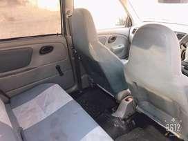 Maruti Suzuki Alto K10 2012 Petrol Good Condition