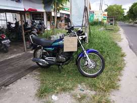Rx king new 2007