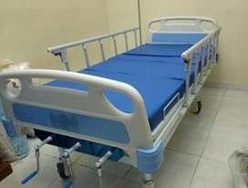 Ranjang Pasien (Rumah Sakit)