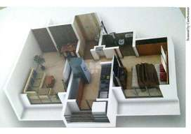 Well connected Mini Township with all Modern Amenities @ best price.
