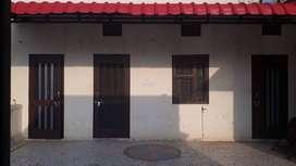 Two Rooms at Ratanada