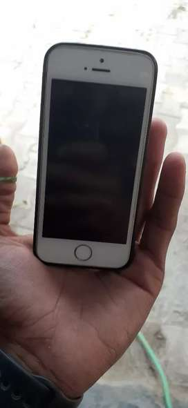 iphone 5s 32gb varent