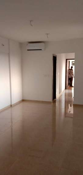 1 bhk ON RENT LAKESHORE GREEN