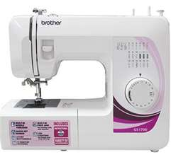 Brother Sewing Machine Brand New LX27NT