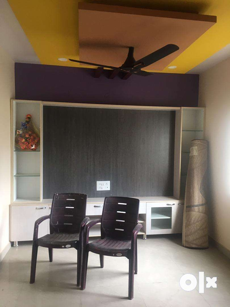 2bhk house fore rent in kumaraswamy layout 0