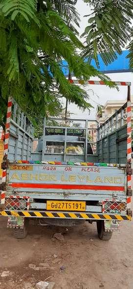 Dhararnagar.1  bedeswar jamnagar