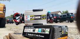 Ready stock di Bandar Lampung ISEO POWER Penghemat BBM Garansi 5 TH