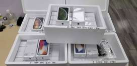We have all iphone n Samsung with best price brand new products