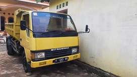 RAGASHA COLT PS 120
