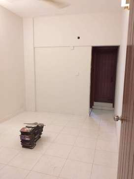 dha 3 bedroom with lift and car parking in bukhari comm phase vi