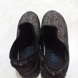 Jual sepatu bagus