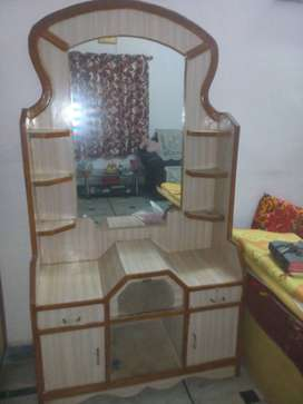 Old Dressing table for sale