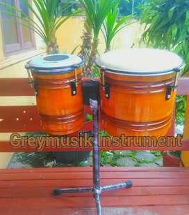 Ketipung greymusik seri 621