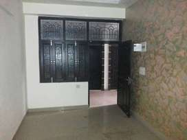 2 bhk flat available for sale