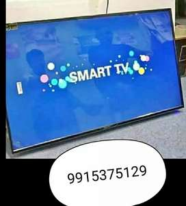 32 inch android led with 1 year warranty
