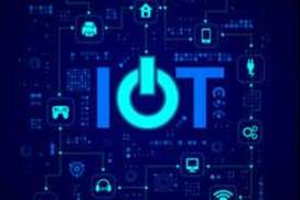 IoT Training and Placements in Vijayawada
