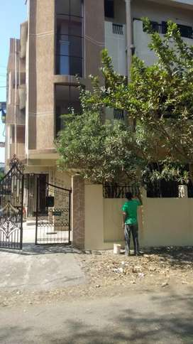 7 BHK Independent Bunglow at Chatrapati Nagar for Rent
