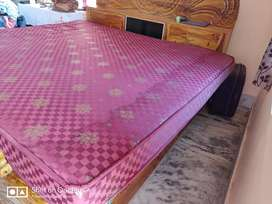 ONLY Mattress for sale