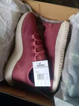 Adidas originals women tubular shadow shoes