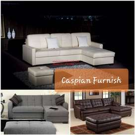 27.17 Get New Sofa  as per your requirement