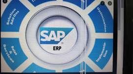 SAP ANALATICS CLOUD , SAP BUSINESS INTELLIGENCE BI PLATFORM