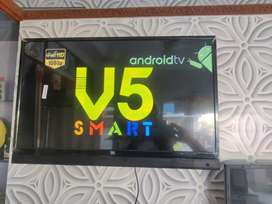 Smart Android LED TV at WholeSale Price with Warranty