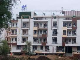 2bhk 100% loan full water subsidy all facility