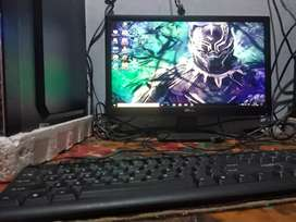 Dell.. Desktop