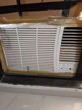 Windows AC