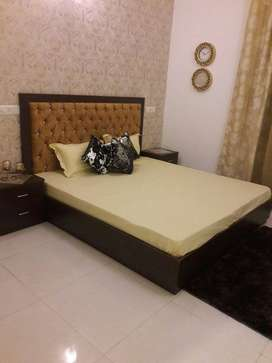 3 bhk at 35.90 in mohali