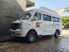 Tampu traveler 02 good condition. Full complete papar. 98771#63844