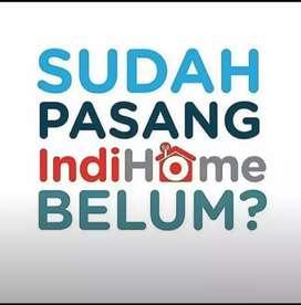 Yg Serius Mau Pemasang Indihome Fiber Optik 24 Jam Jakarta Timur dan j