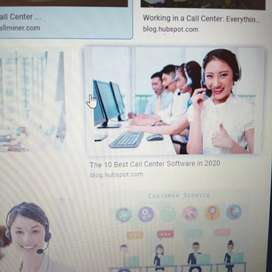 Call center hindhi Gujrat and English