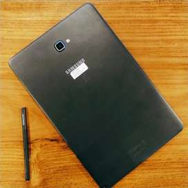 """SAMSUNG Tab A6 10"""" With Spen"""