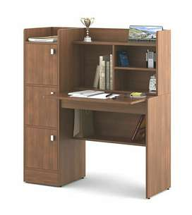 Computer plus study tables with wholesale price