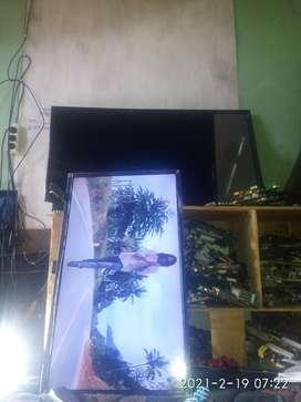 Di beli tv led& plasma mati